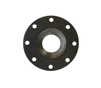 Concentric Single Wide-Arch Expansion Joint-2