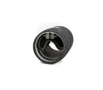 Low Headloss In-Line Rubber Duckbill Check Valves-1