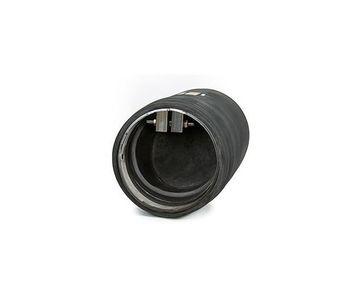 Low Headloss In-Line Rubber Duckbill Check Valves-2