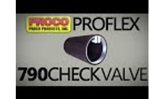 Proco Storm Water & Rain Water Solution Video