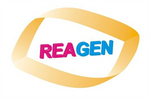 Reagen LLC
