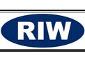 RIW - Model HC - Gas Seal