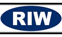 RIW Ltd