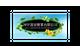 Kunyu Greenhouse Engineering Co., Ltd.