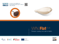 WIN - Model Flatplus - Premium Weaning Microdiet for Flatfish
