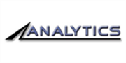 Aromatic Hydrocarbon Profile