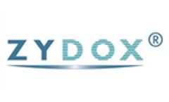 ExStinkt - Pure H2O Self Activating Chlorine Dioxide Tablets
