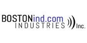 Boston Industries, Inc.