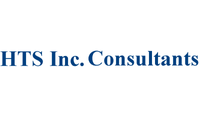 HTS, Inc. Consultants