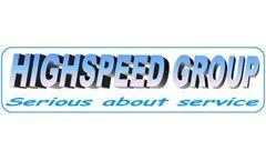 SeparatorsPlus - Oil / Water Separators and Interceptors