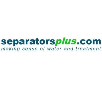 Partial Water Reclaim Systems