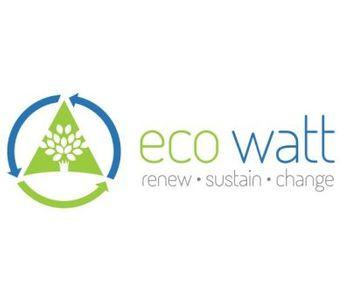 Renewable Energy Strategies Service