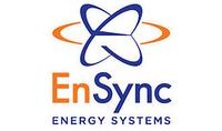 EnSync Energy Systems