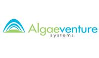 Algaeventure Systems (AVS)