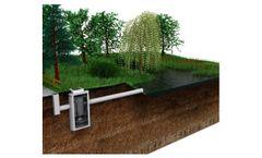 Hydro-International - Downstream Defender