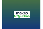 Makro Organics