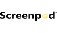 Screenpod International