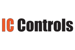 IC Controls Ltd.