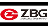 Zhengzhou Boiler Co., Ltd. (ZBG)