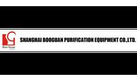 Shanghai Booguan Technology Co.,LTD