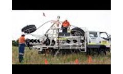 Geotechnical Video