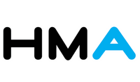 HMA Geotechnical a division of the HMA Group