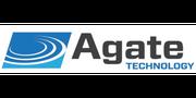 Agate Technology LLC