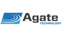 Agate Technology LLC