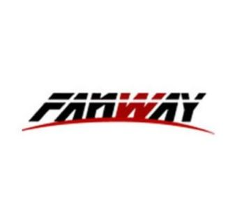 FANWAY - Model FY-DSP60 - 180-200kg/h Wet Type Fish Feed Extruder FY-DSP60