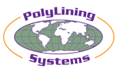 Model PLS 1776 Series - Poly Lining Systems
