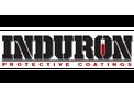 Induron - Model AC 403 - Acrylic Elastomeric Coating
