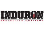 Armorguard - Semi-Gloss Epoxy Coating