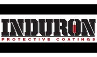 Induron Coatings Inc.