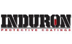 Induron - Model 85 - Induramastic Coating