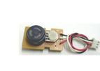 Model EVM-SP-01 - Gas Sensors