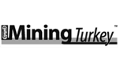 Mining-Tech 2020 – Mining Technology Days will be Held on 21-22 April 2020 at Ankara, Turkey