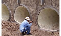 System renewal solutions for stormwater sector