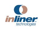 InTech - Model 72-10 - Polyester Resin
