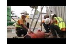 Layne Inliner: A Rich History in Inliner Pipe Rehabilitation (2016) Video