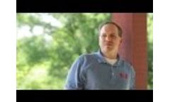 Lametti & Sons - Proud Installer of Inliner CIPP Video