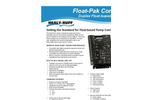 Float-PAK Brochure