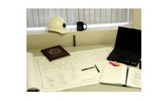 Consulting and Design Services