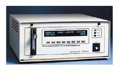 Model 450 Series - Single - Multi Channel Ozon Analyzer