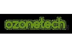 Ozonetech