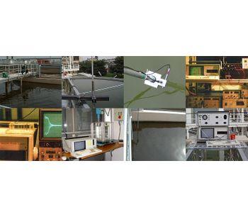 Velocity Profile Measurements Services