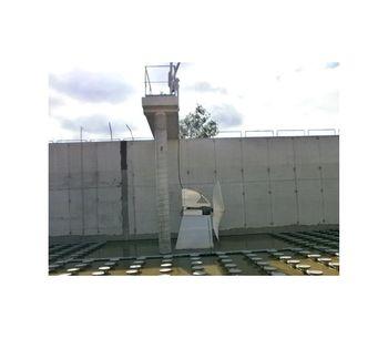 Accelerator System-1