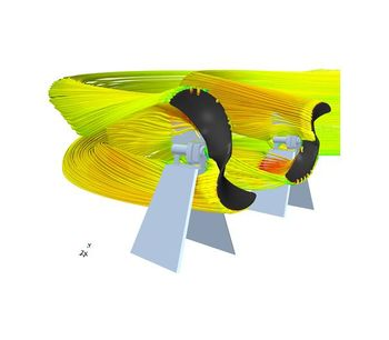 Accelerator System-2