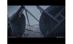 The INVENT HYPERCLASSIC Mixer/Aerator - Video