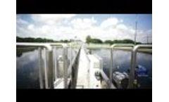 INVENT Think Fluid Dynamix - Video
