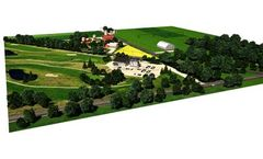 Thermoplastic Pipe and Fitting Systems for Turf & Agricultural Irrigation